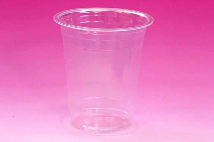 プラスチックカップ14 420ml(14オンス) (100個)