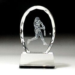 野球、野球のトロフィー、トロフィー、記念、賞、表彰状、名入れ、メッセージ
