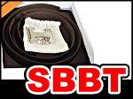 エルメスコンスタンスベルトストライプ♯95黒×エタンシルバー金具HベルトHストライプバックル&ベルトセットリバーシブルボックスカーフ×トゴシルバー金具S金具T刻印本物新品未使用