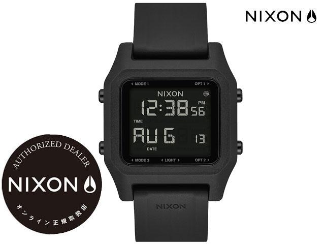 NIXON(ニクソン)『Staple(A1282)』