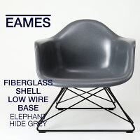【納期未定】イームズファイバーグラスシェルチェアトリバレントクロームワイヤーベースパーチメントカラーDFSR.47111ハーマンミラーE8HermanMiller在宅勤務在宅ワークテレワーク椅子イス