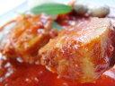 『代引不可』豚肉のトマト煮 5個セット【HLS_DU】【RCP】02P04Jul15