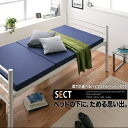 Ts-040100781_title01