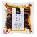 辛味がお好きな方にぴったりです。【久世福商店】銚子沖産いわしのピリ辛風味 100g