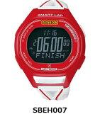 15%OFF! SEIKO セイコー スーパーランナーズ 東京マラソン 2016RD ランニングウォッチ 東京マラソン2016記念限定モデル SBEH007