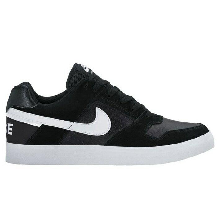 Nike SB Herren Sneaker Delta Force Vulc in grau 942237008