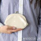 【最後の1点です】 ANVOCOEUR(アンヴォクール)Marietta wallet limited 2colorac19207b【Wallet】