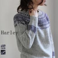 ハーレー(Hurley)