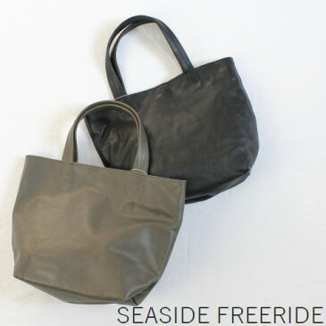 【全品にご利用頂ける!10%offクーポン】11/19 15:00〜11/23 1:59 NAVY SALT STORE(SEASIDE FREERIDE)WIP BAG SA 2color16b-ns-sfr1381sa【NEW】