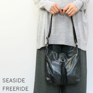 【全品にご利用頂ける!10%offクーポン】11/19 15:00〜11/23 1:59 NAVY SALT STORE(SEASIDE FREERIDE)MDM BAG CC17b-ns-sfr1414cc【NEW】