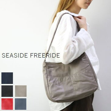 【全品にご利用頂ける!10%offクーポン】11/19 15:00〜11/23 1:59 NAVY SALT STORE(SEASIDE FREERIDE)SLA BAG L17b-ns-sfr1439l【NEW】