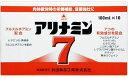 【おまけ2本付き♪】タケダ アリナミン7 (100mL)×10本栄養ドリンク【指定医薬部外品】
