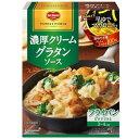 【送料無料】【お得な10袋箱買い】ビビンバ250g 日本食研