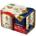 Fire(ファイア) 贅沢カフェオレ(185g*6本)