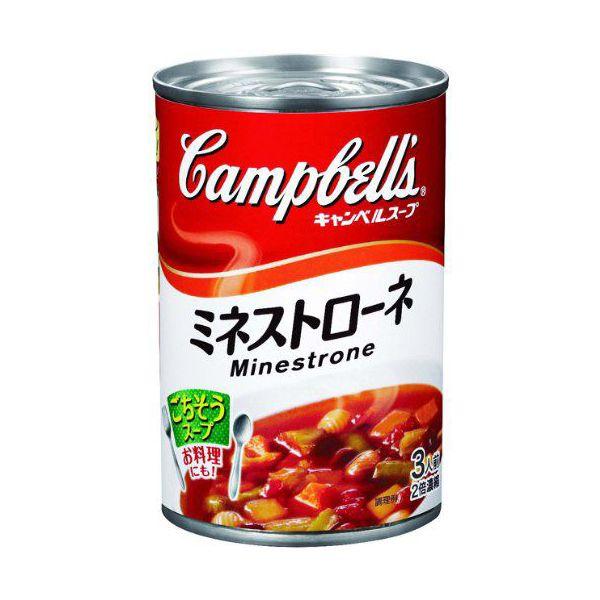 缶詰, 惣菜  (305g)