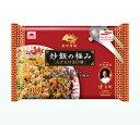 【M 20個セット♪】 マルハニチロ 炒飯の極み [えび五目XO醤] (600g)×20個 冷凍食品