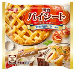 【M 24個セット♪】 明治 パイ...