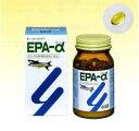 第一三共ヘルスケアEPA−α栄養補助食品サプリメント