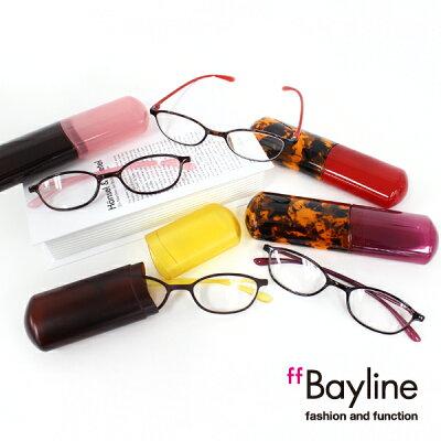 TR90 軽量フレーム 老眼鏡 おしゃれ レディース メンズ Bayline リーディンググラス シニアグラス ギフト オシャレ 母の日 プレゼント 実用的