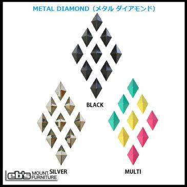 デッキパッド【エビス国内正規品】EBS METAL DIAMOND(メタル ダイアモンド)【滑り止め】【あす楽対応】スポーツ・アウトドア ウインタースポーツ スノーボード 小物(パスケース・リーシュコード・鍵) その他