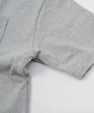 """半袖tシャツメンズ""""USAコットンビッグシルエットクルーネック半袖無地Tシャツ/全15色""""【あす楽対応】綿100%大きいサイズオーバーサイズ厚手ユニセックスブラックホワイトボーダーネイビーグレー黒白ML2019【DTK】"""
