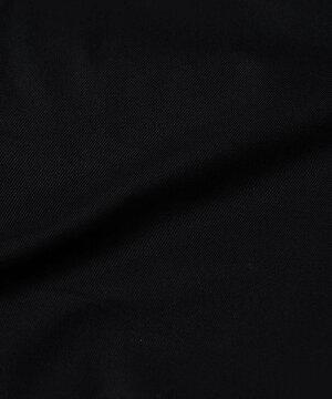 【10%OFF対象】ツイルショーツ/全12色【あす楽対応】半ズボンチノパンツイル春夏ホワイトブラックネイビーレッドイエローグレー白黒2020【ゆうパケット1】