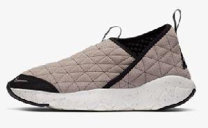 メンズ靴, スニーカー ACG 3.0 ACG MOC 3.0