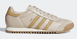 メンズ靴, スニーカー adidas ROM