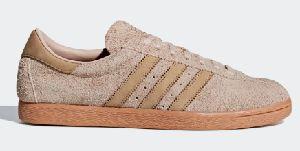 メンズ靴, スニーカー adidas TOBACCO