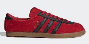 メンズ靴, スニーカー adidas LONDONO