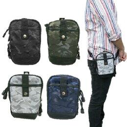 ポーチミニショルダーバッグ多機能バッグ仕事用バッグスマホポーチスマホ入れスマホバッグ小さい鞄