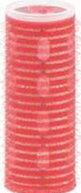サーモローラー VAR-7 / 本体 / ピンク / 全長63mm サイズ(直径)24mm