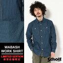 Schott/ショット 公式通販   【直営店限定】Shot...