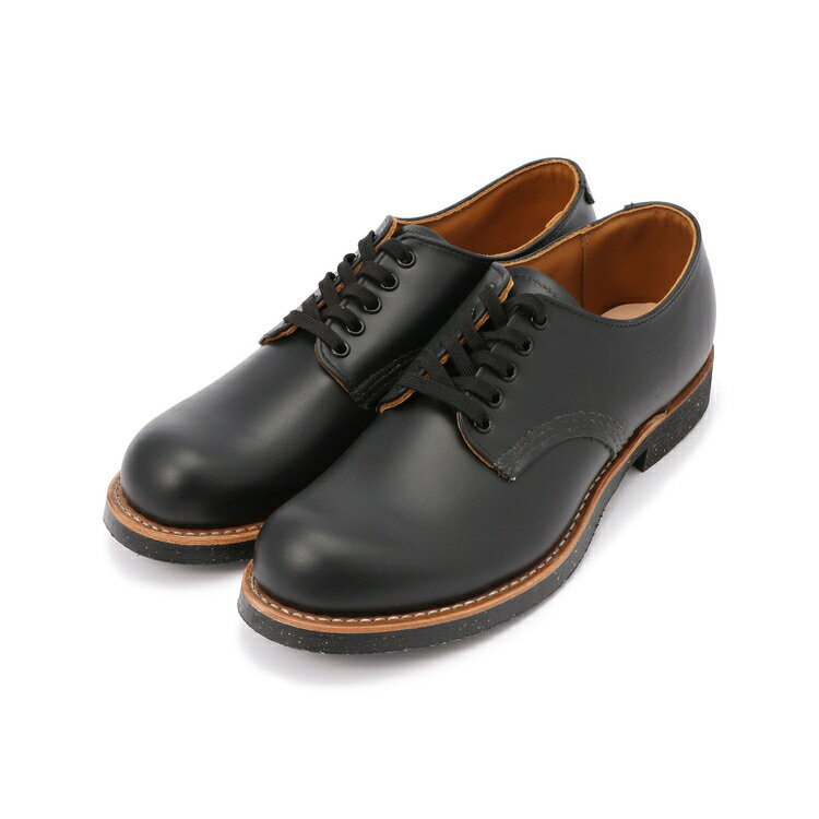 メンズ靴, ビジネスシューズ Schott REDWINGForeman Oxford STYLE NO.8054
