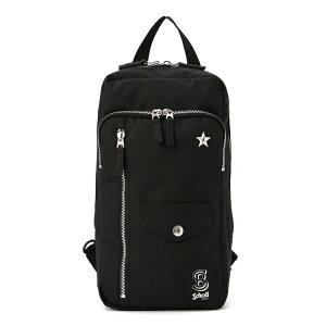 Schott/ショット 公式通販 | ONE SHOULDER BAG/ワンショルダーバッグ