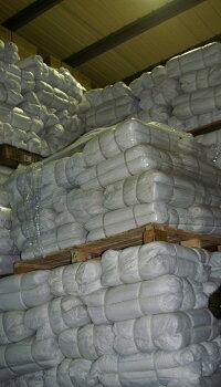 土のう袋50枚入×8(計400枚)
