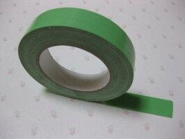 SC-1オリジナル養生用布テープ25mm25m巻60巻入G色