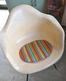 Alexander seat pad Gerald ■ original mirror bright SCOOPS