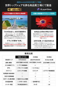 ドライブレコーダー車載カメラ高画質(JAPANAVE.)ドラレコGPS駐車監視動体検知Gセンサーwifiアプリwi-fimicrosdカード2カメラ前後カメラ12v-24v対応