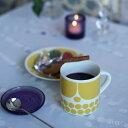 【5%還元】【あす楽】イッタラ Iittala マグカップ ティーマ Teema 北欧 フィンランド 食器 コップ インテリア キッチン 北欧雑貨 Mug