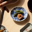 5個セット☆ 正角皿 ☆ ウ゛ァーグアメ21cm千段正角皿 [ 210 x 23mm ] 【料亭 旅館 和食器 飲食店 業務用 】