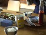 東屋 / 印判小皿