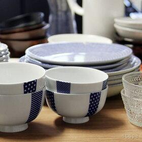花茶碗(別注)