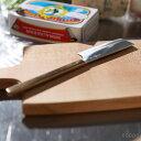 東屋 (あづまや) チーズナイフ