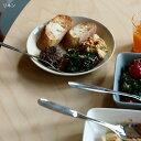 【在庫限りで終売】【注意】24cmミート皿 サイズ:23.5×2.6cm 業務用 キッチン用品 厨房用品 食器 居酒屋 おしゃれ食器 創作料理