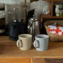 ノリタケ 食器 ギフト [KIRA KARACHO × Noritake] 雲母唐長 新日本食器 マグカップ 角つなぎ 〈KT91155/N-138L〉