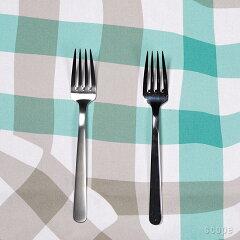 KAY BOJESEN Cutlery カトラリー ディナーフォーク