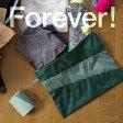 SUSAN BIJL (スーザン ベル) Forever! ポーチ L
