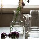 エーツーケア / 除菌 消臭剤 300ml スプレー [A2Care]の写真