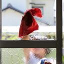 鏡、ガラス、ステンレス磨き上げに最適。【送料無料】MQ-Duotex (エムキュー・デュオテックス) ...